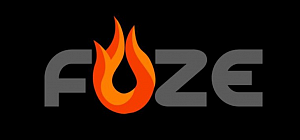 FUZE Token is a hyper-deflationary social experiment token with a total supply of 1000 FUZE