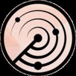 Radarcoin (RADAR)