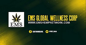 EMS inc and the EMS Token