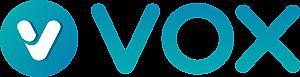 Vox Finance