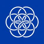 Earths (EARTHS)