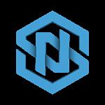 PrivateNess Network