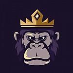YAPE GorillaFinance First Reflect BSC Token